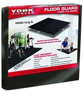 York Fitness (4 szt.)