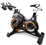 Rower spiningowy BH Fitness SuperDuke H940