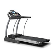 Bieżnia BH Fitness Elite T7.1 ViewFit