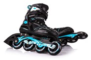 Rolki fitness BlackWheels Slalom