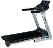 Bieżnia BH Fitness iF2W Bluetooth G6473I