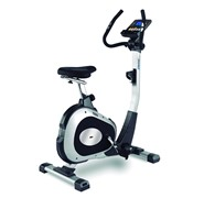 Rower magnetyczny BH Fitness Artic Bluetooth H674I