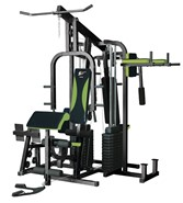 Atlas Energetic Body 9000