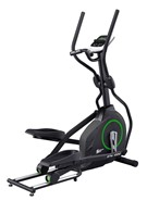Orbitrek Energetic Body E-NW1000