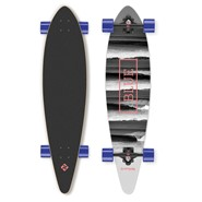 Street Surfing Pintail Surfs Up 40""