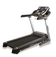 BH Fitness I.RC05 G6175I