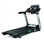 Bieżnia BH Fitness I.RC12 Bluetooth G6182I