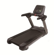 BH Fitness DS X9